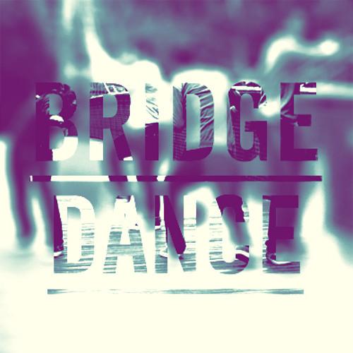 Bridge dance 2