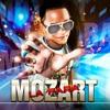 Mozart La Para - Harlem Shake Freestyle