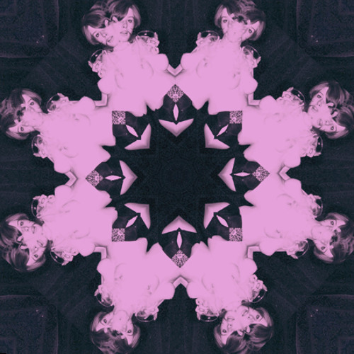 Flume - Left Alone feat. Chet Faker (Chrome Sparks Remix)