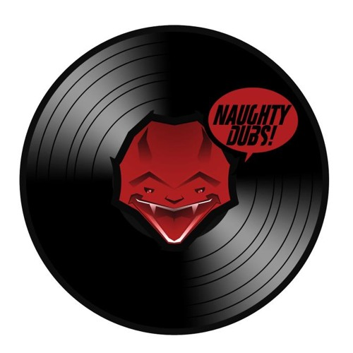 Mr.Snave- Untouchable (FORTHCOMING NAUGHTY DUBS COMPILATION)