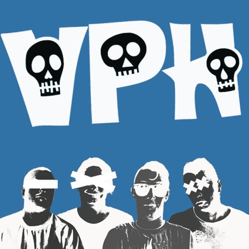 VPH - Volver a nacer