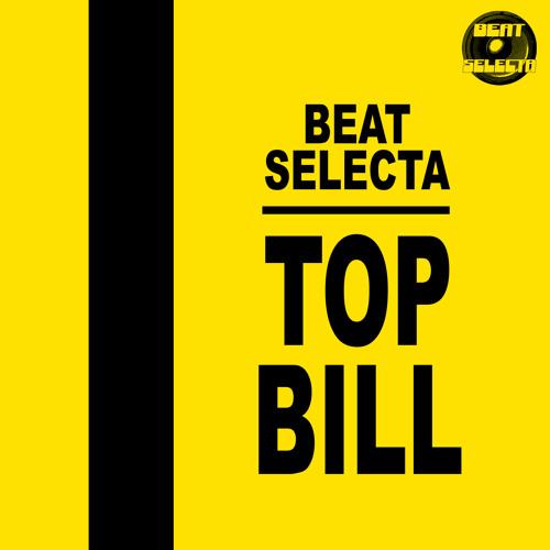 Top Bill (feat D-Shade)