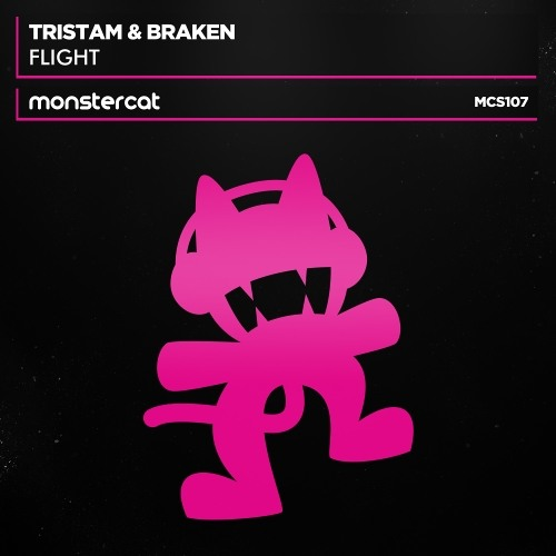 Flight by Tristam & Braken