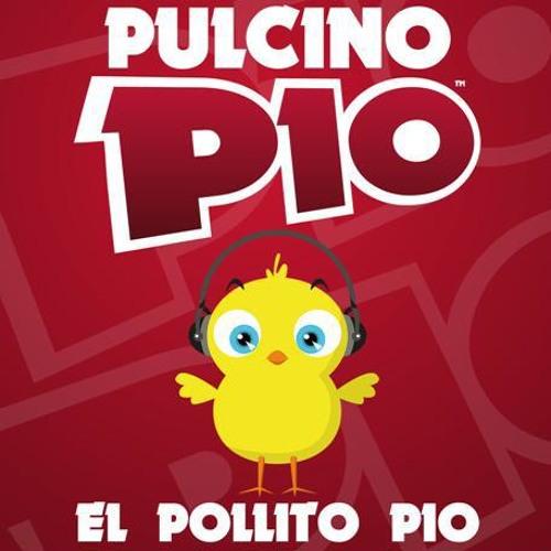 El Pollito Pio (Aggressive Drums) (Dj Gerardo Moreno)  Dj scratch Alecs Gonzalez  Miza Macias