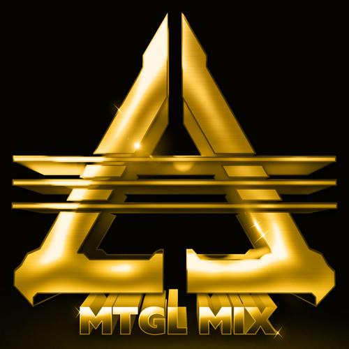 Make Trap Get Laid Mix
