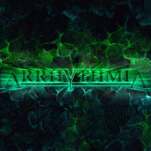 Arrhythmia - Here We Go Now (Forthcoming Utero Records) FREE DL in buy link!