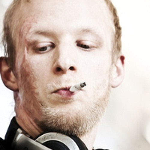 Boris Brejcha - That's The Funky Shit (Oween rmx)