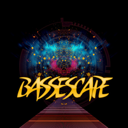 BASSESCAPE - HARDSTYLE SET! #3! (Live set from Lady Faith and Darksiderz show) Free download!
