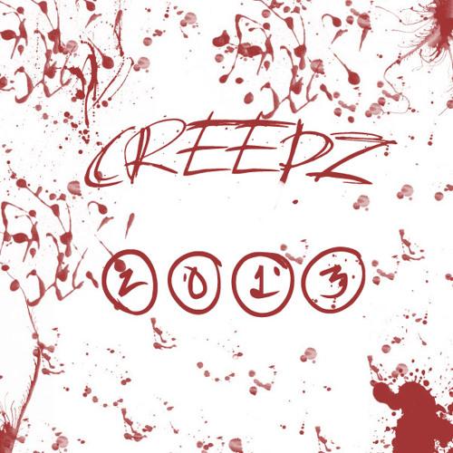 CREEPZ RETURN MIX