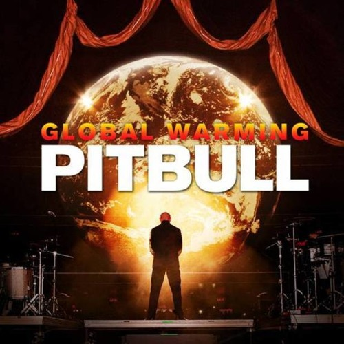 Global Warming - Pitbull [Remix Version] [9 EDITS] [www.remixproject.net]