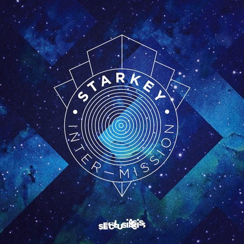 Starkey - Back At It (from Skream & Benga BBC Radio1 Premiere)