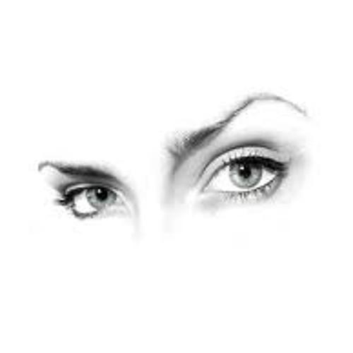 Dark Eyes..