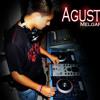 Música de Ambiente - Agustin Melgarejo [ Dirty Dutch Version ]