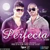 JP - El Sinico Ft Farruko - Noche Perfecta - ( dJ darwin mendieta club mix )