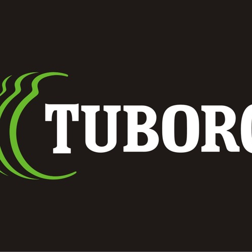 Tuborg Friday Sessions @ The Voice - THOMAZ