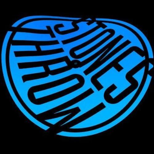 Gila Selectah - Stones Throw Beat Battle #311