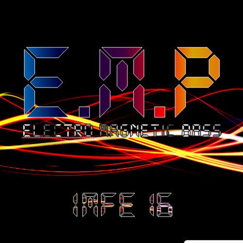 E.M.P