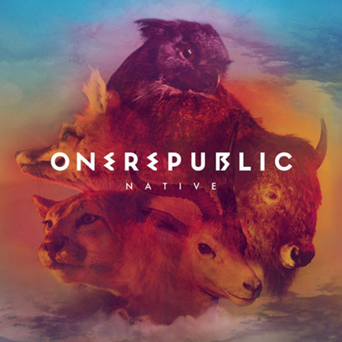 What You Wanted - OneRepublic