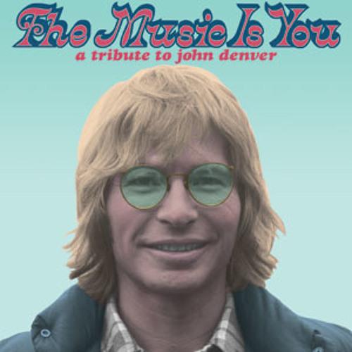 John Denver - Leaving On A Jet Plane (My Morning Jacket Cover)