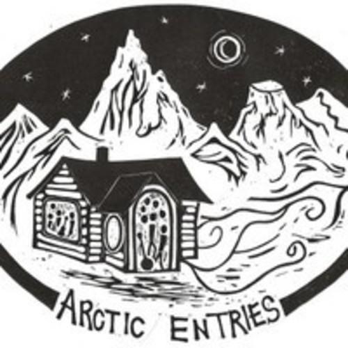 Valerie Waldrop: The West Buttress Ascent