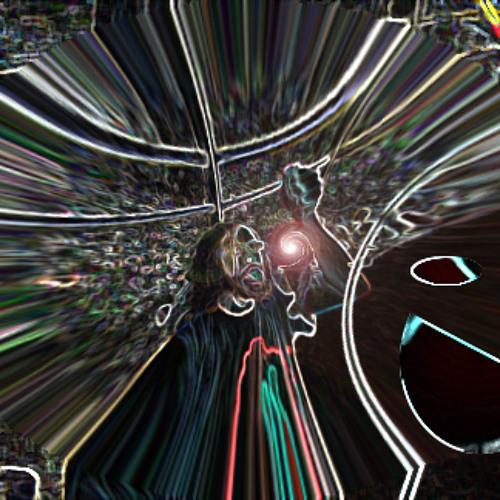 Wheelz and Andro - Da Wormhole