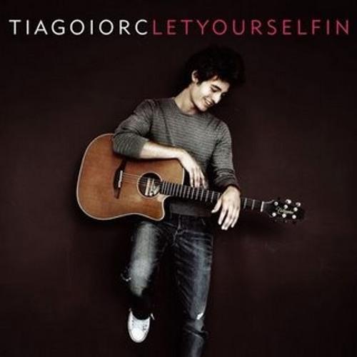 Tiago Iorc - It's Not Time
