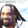 Glen Washington- I Must Be Dreaming