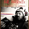 2-Music and Light instrumental ( III ) Vol1-Gen2 THE RISE OF THE PHOENIX.3