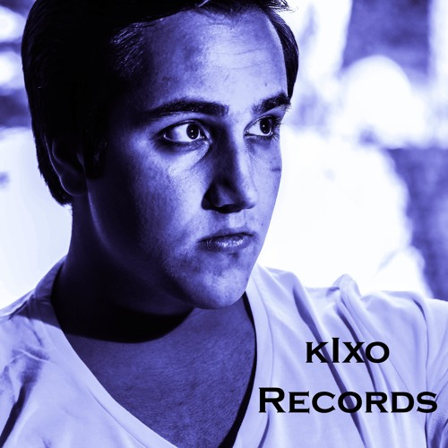 Minimal/House/Deep House/Dance Podcast - kIxo Records