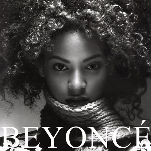 Beyoncé - Control