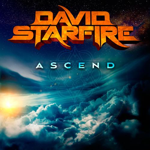 David Starfire_Rahu (feat. Cheb i Sabbah & Raja)