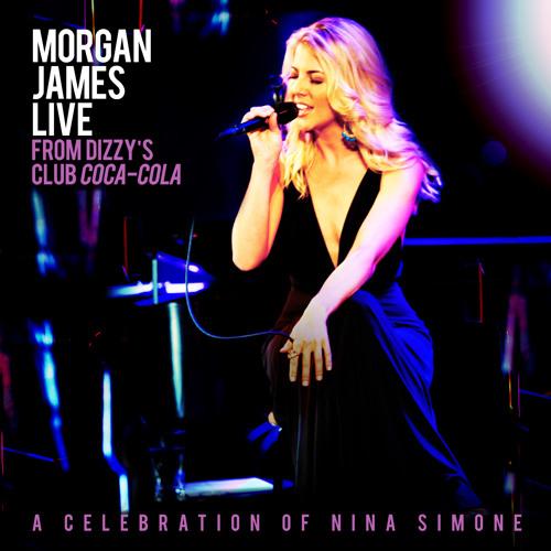 Morgan James Jazz Special