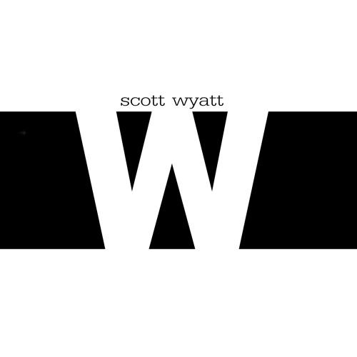 Scott Wyatt - Isabel (live acoustic demo)