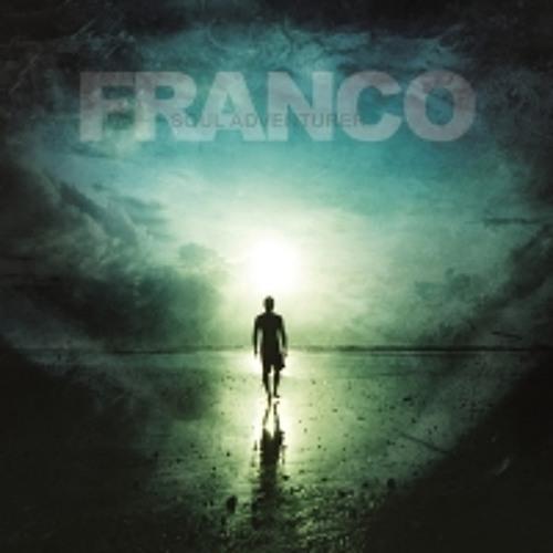 Franco - 02 To Survive