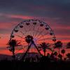The Essential Coachelectro ( Coachella 2013 ) Mix