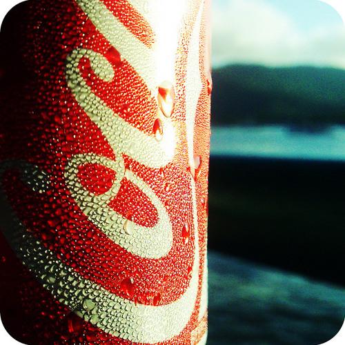 Coca cola killed nz mother