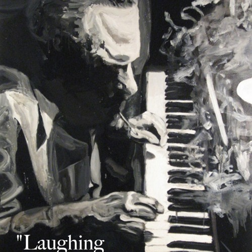 """""""Laughing Heart"""" Become Beat Tape"""
