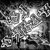 Hip Hop Dance Mix 2013 (DJDMAX )