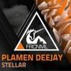 Plamen Deejay - Don't Push Me (Original mix) - Preview