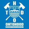 ONTOHOOD - BOBOTOH GEROT (PERSIB) mp3