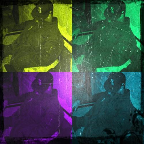 Noises (Prod. by Drew Bowers)