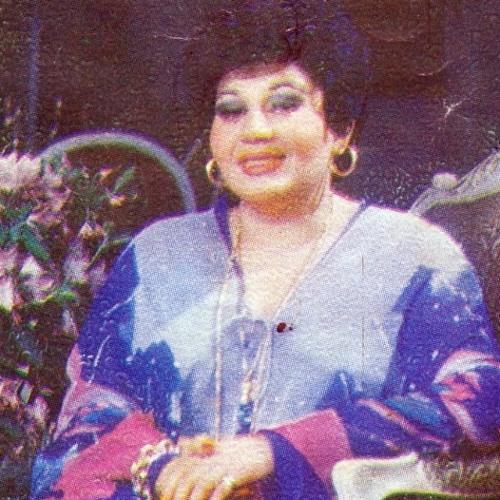 Hayedeh Tanha Ba Golha هایده  تنها با گلها