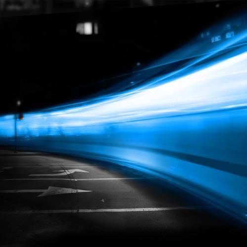 DJ Mary Jane-Run It-Original (unreleased, unmastered, snippet)