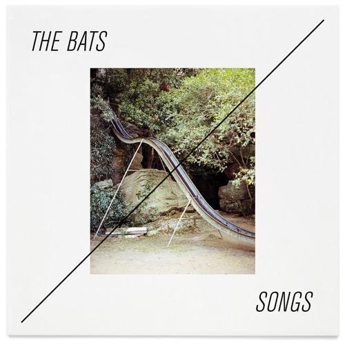 The Bats – Castle Lights