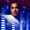 Bachata Mix Mp3 Download