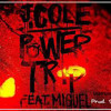J. Cole - Power Trip ft. Miguel (Instrumental)