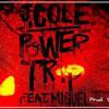 J. Cole - Power Trip ft. Miguel (Instrumental)