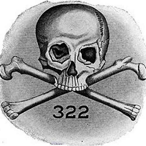 Skull and Bones MIXDOWN