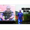 Lewis Ft Tawanda Mugodhi Kufamba Nekutenda Produced By Russo Mp3
