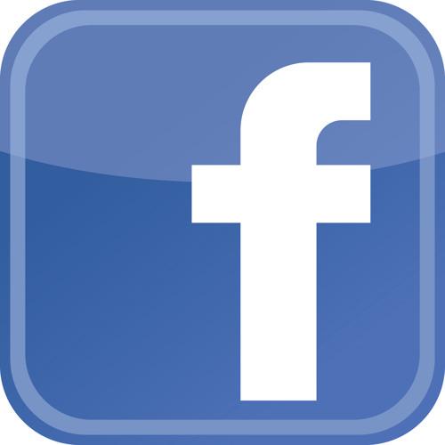 QuiK Facebook Mix!!